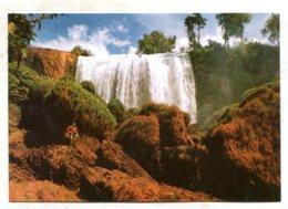 VIETNAM - AK 368482 The Elephant Waterfall - Vietnam