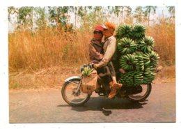 VIETNAM - AK 368485 Maximum Application - Vietnam