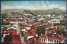 COZANI - Vue De Cozani. Grece Greece IN2/44 - Greece