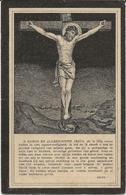 DP. PHILIPPUS CLOET ° WULPEN (W.VL) 1864- + ANTWERPEN 1911 - AGENT VAN POLITIE 1st KLAS (7de WIJK) - Religion & Esotérisme