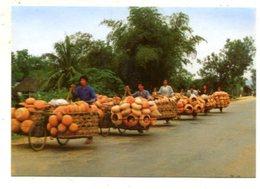 VIETNAM - AK 368512 Pottery - Vietnam