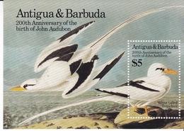 Antigua Hb 91 - Antigua Y Barbuda (1981-...)