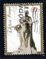 N° 2077 - 1995 - 1910-... République