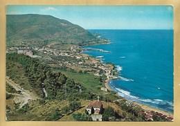 San Marco Di Castellabate (SA) - Viaggiata - Italie