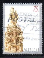 N° 2036 - 1994 - 1910-... République