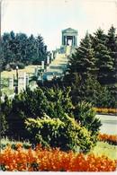 Avala- Traveled FNRJ - Serbie