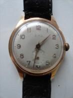 VINTAGE: MONTRE E.M.C - Relojes Ancianos