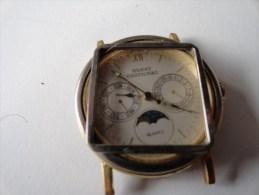 DECO:  MONTRE HENRY CASTIGNAC - Orologi Antichi