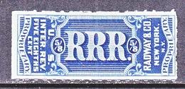 U.S. R S 304 P   (o)     MEDICINE - Revenues