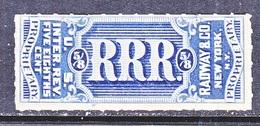 U.S. R S 304 R   (o)     MEDICINE - Revenues