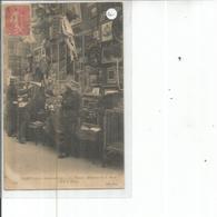 75-PARIS LE PREMIER MINISTRE DE LA MORT MONTMARTRE - Distretto: 18