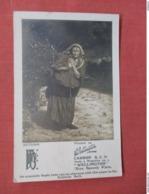 Autumn  Printed Wellington Carbon S.C.P.      Ref 3754 - Advertising
