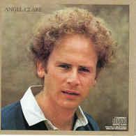 Art Garfunkel- Angel Clare - Music & Instruments