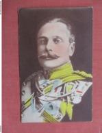 NON POSTCARD-- FIELD MARSHALL SIR DOUGLAS HAIG     Ref 3754 - Royal Families