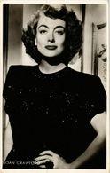 CPA AK Joan Crawford FILM STARS (912165) - Schauspieler