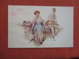 Signed ArtistDollar Princess Theatre Royal Bath  Ref 3754 - Theatre