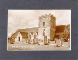 89865    Regno  Unito,  Boldre Church,  New  Forest,  NV - England