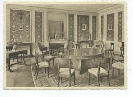 Loverval Institut Notre Dame Salon - Gerpinnes