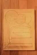 Histoire Des Zouaves Pontificaux De Mathuisieux Mame Tours Fin 19e Siècle RARE Livre Illustrations PORT COMPRIS - Books