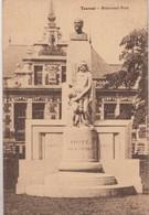 TOURNAI / LE MONUMENT NOTE - Doornik