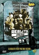 REALITY  MAG   °°°°°°°°°°° - Concert & Music