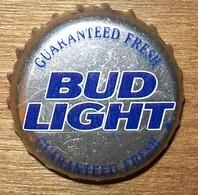 N°1247 CAPSULE DE BIERE ET AUTRE - Bière