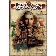 AKHENATON    °  Un Film De Kamel Saleh - Concert & Music