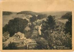 ROCHEFORT - Vue Vers JEMELLE - Rochefort