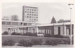 371235Grave, Instituut Voor Visueel Gehandicapten ''De Wijnberg'' - Altri