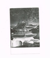 Sofukiji Temple Nagasaki.National Treasure. - Japan