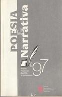 POESIA E NARRATIVA '97 - Poesie