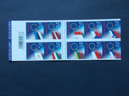 BELGIQUE -  CARNETS  N° 44   Année 2004  Neuf XX  ( Voir Photo - Postzegelboekjes 1953-....