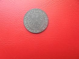 DORTMUND 5 PFENNIG 1917 (MONNAIE DE NECESSITE) - [ 3] 1918-1933 : Weimar Republic