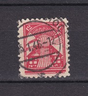 Mecklenburg-Vorpommern - 1945 - Michel Nr. 18 I B - Gestempelt - BPP Gepr. - 50 Euro - Zone Soviétique