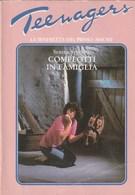 COMPLOTTI IN FAMIGLIA - Libro Per Le Ragazze - Bambini E Ragazzi