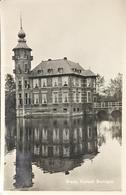Breda Carte Circulée. - Breda
