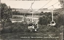 Valkenburg Carte Circulée. - Valkenburg