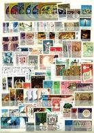 Lote 51 Series Mundial. Cat.104,75€ - Stamps