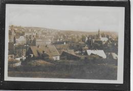 AK 0378  Weipert ( Böhmen ) - Blick Vom Bärenstein Um 1927 - Tschechische Republik