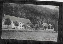 AK 0378  Thalitter - Gasthaus Mittler Um 1909 - Hotels & Gaststätten
