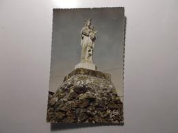 St PARDOUX LA RIVIERE  Notre Dame Du Bon Secours - Frankreich