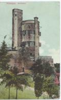 Nijmegen - Belvédère - J. H. Schaefer - 1913 - Nijmegen