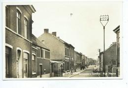 Jemeppe Sur Sambre Rue Neuve - Jemeppe-sur-Sambre