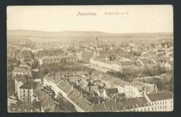 Freiburg : Panorama      Maca0138 - Freyburg A. D. Unstrut
