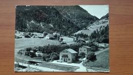 Ortisei - Bar Roncadizza - Bolzano (Bozen)