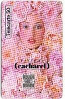 Parfums Cacharel - Parfum