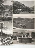 LOT  50  CARTES  NOIRES ET BLANC CPSM - 5 - 99 Postcards