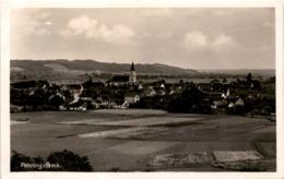 Fehring, Stmk. (845/111) * 19. 8. 1944 - Fehring