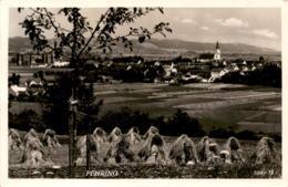Fehring (564-19) * 25. 2. 1943 - Fehring