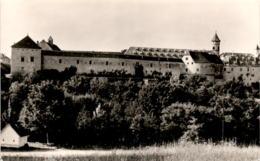 Abteil St. Gabriel - Fehring